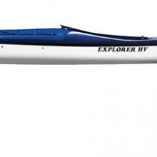 Sea Kayaking USA