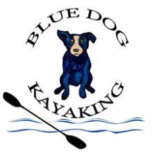Blue Dog Kayaking