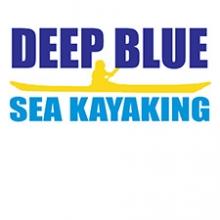 Deep Blue Sea Kayaking