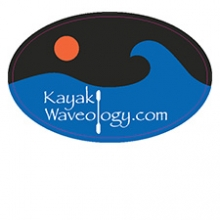 Kayak Waveology