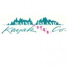 Maine Island Kayak Co